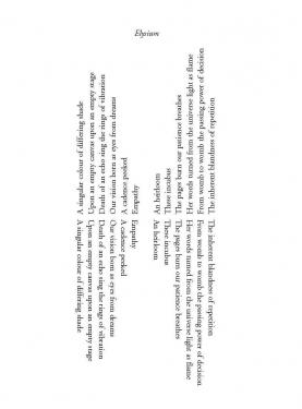 Elysium - page 13