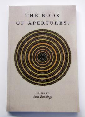 The Book of Apertures